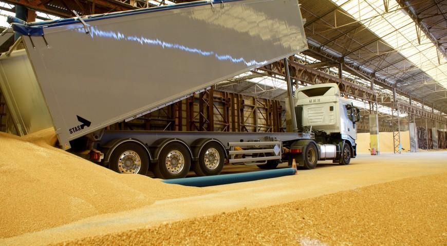stockage-cereales-poitou